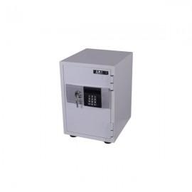 Anti fire safe -Brand A.M.B - Model 103 T Digital + Master  key