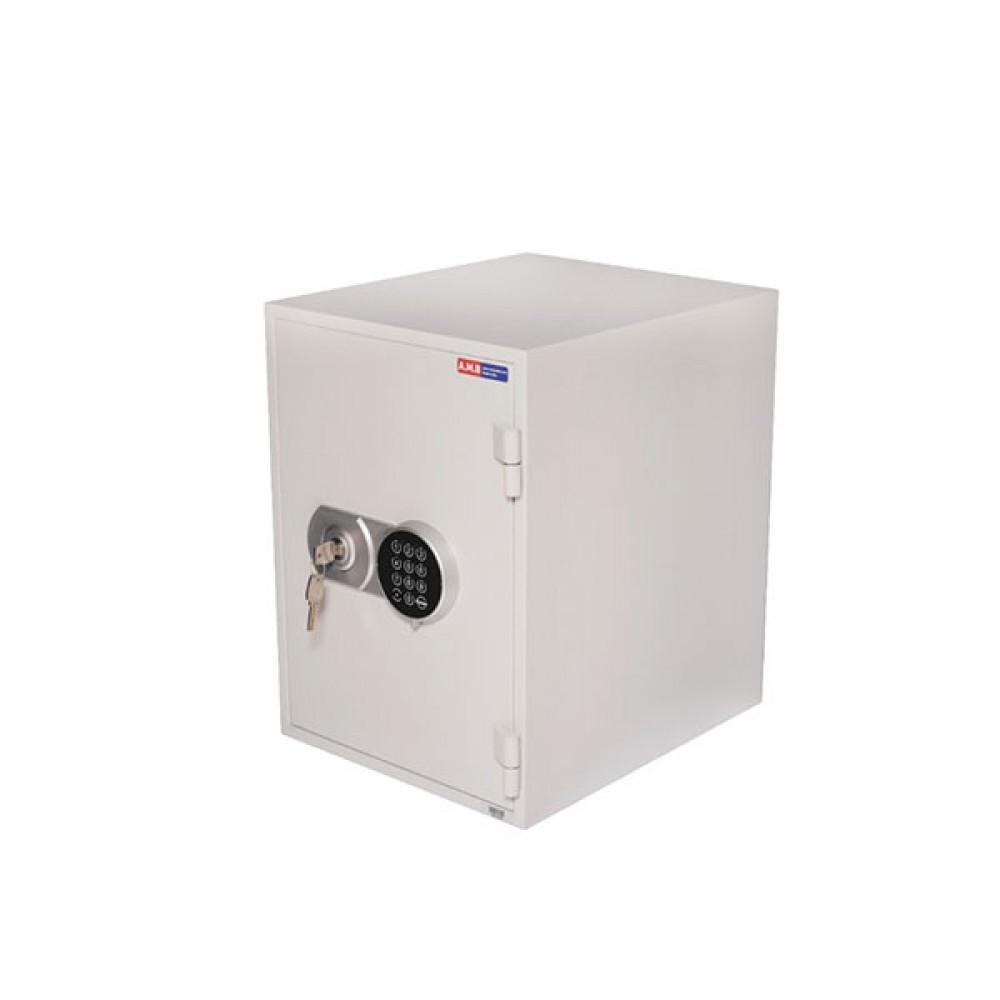 Anti fire safe -Brand A.M.B - Model FRS 49 Digital + key