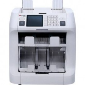 Counting &Detection Machine-Model -EP-100