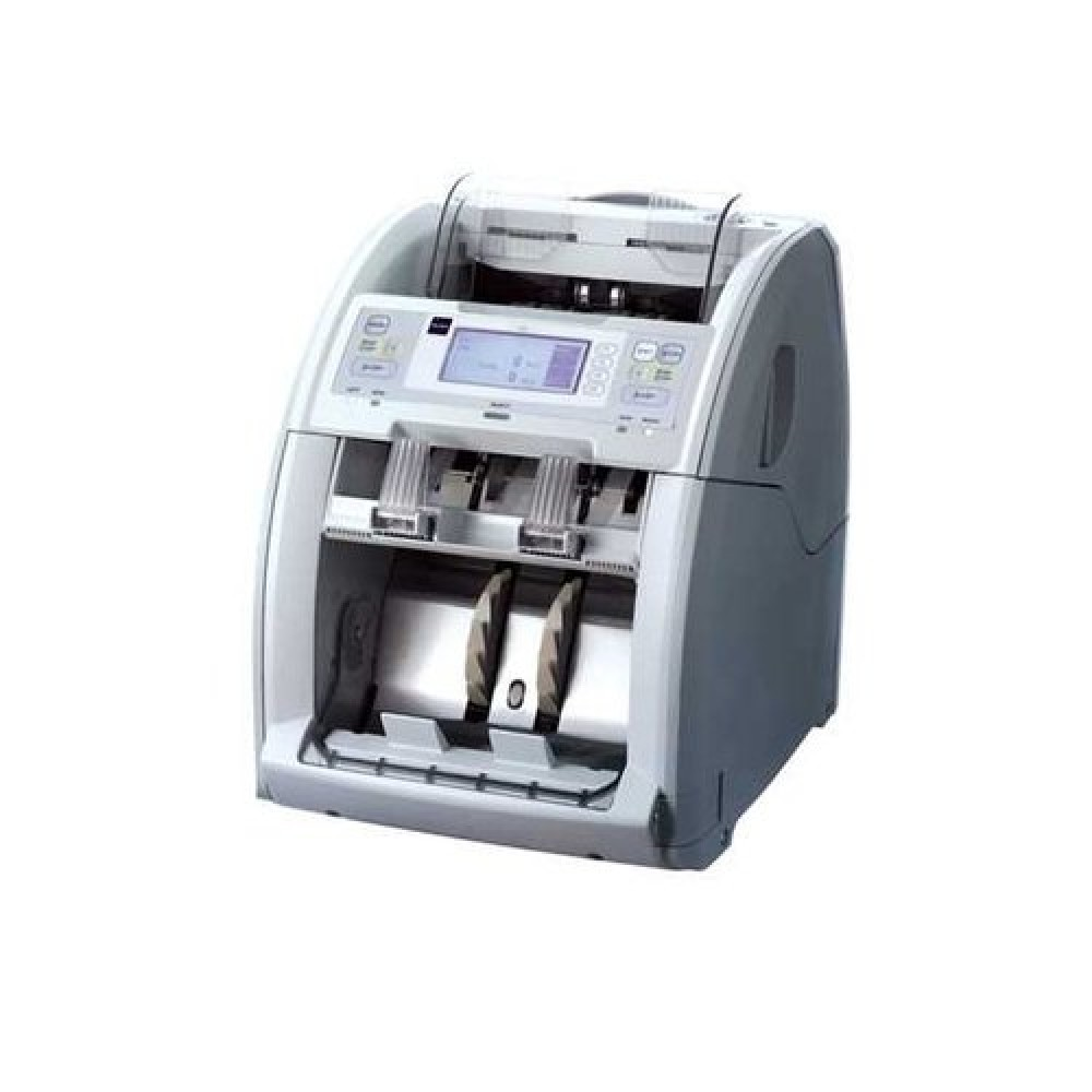 Counting &Detection Machine-Model -Glory 120-GFS