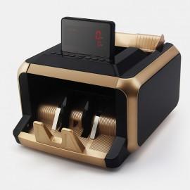 Bill Counters - Model - KM-380 Gold