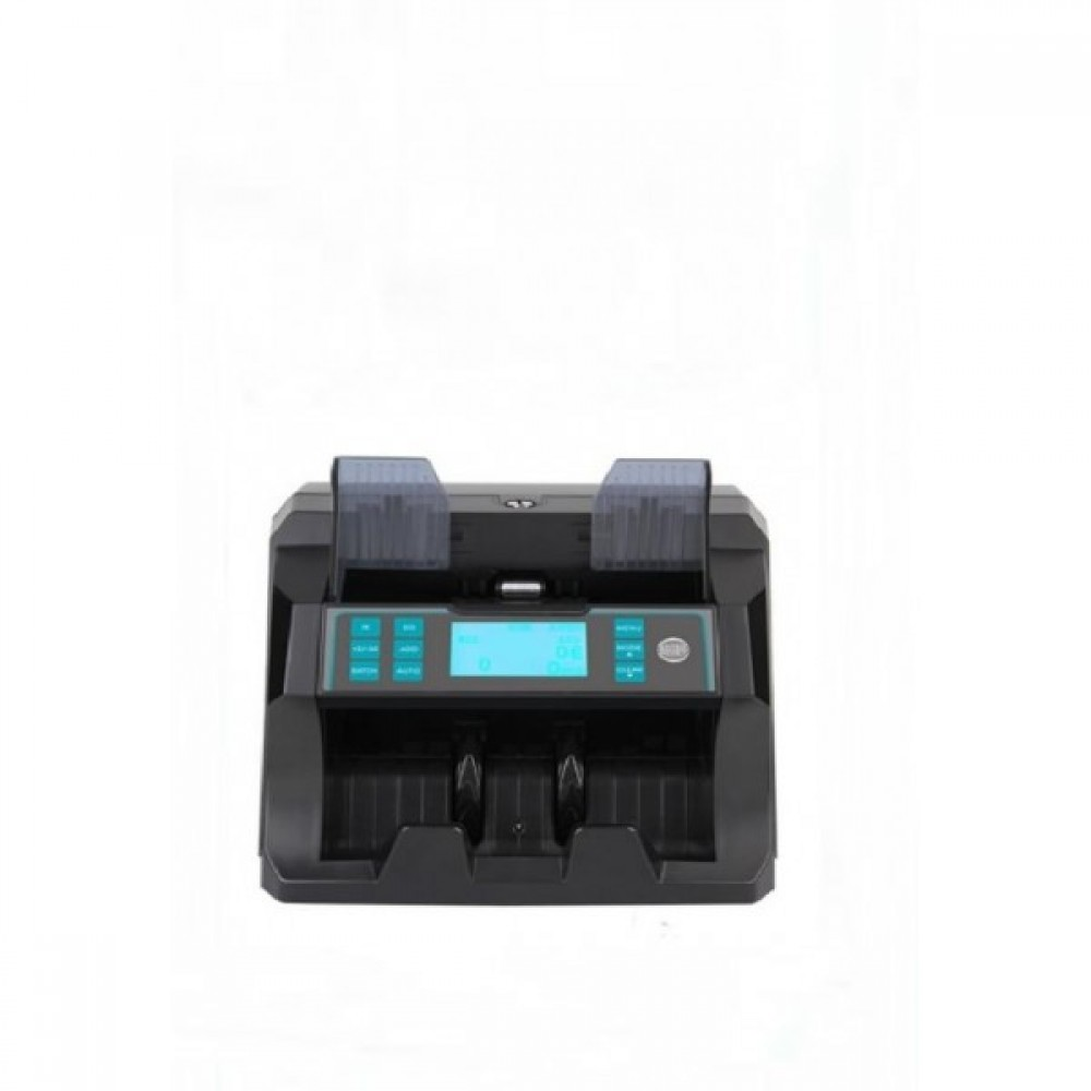 Bill Counters - Model - TW-680