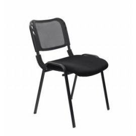 Chair Model-809-Mash