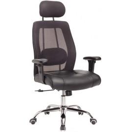 chair model : GL-105