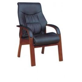 chair model : GL-202-C