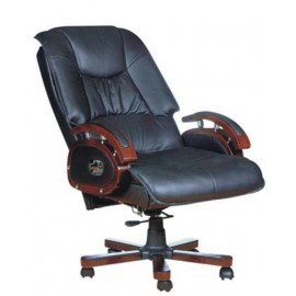 Chair model : GL-202