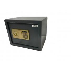 Hotel safe model T-30 Digital