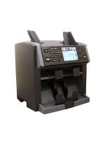 Bill Counters - Model 6100