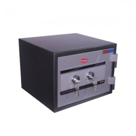 Anti fire safe -Brand A.M.B - Model SLS 30 -two keys