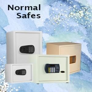 NORMAL SAFES