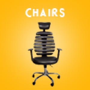 chairs (28)
