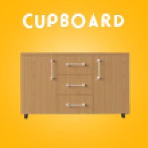 cupboard (16)