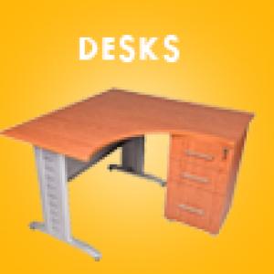 Desks (66)