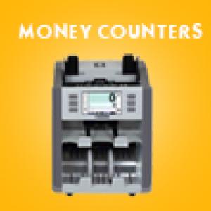 Money Counters (11)