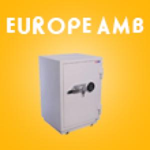 Europe AMB (14)