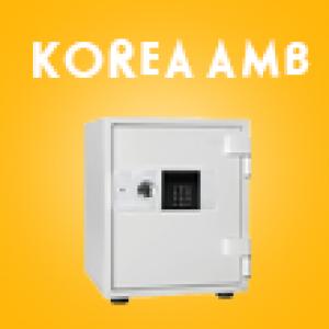 Korea AMB
