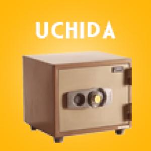 Uchida (30)