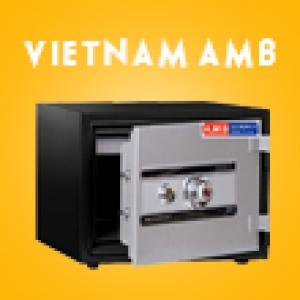 Vietnam AMB (25)