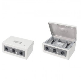 CASH BOX (korea)
