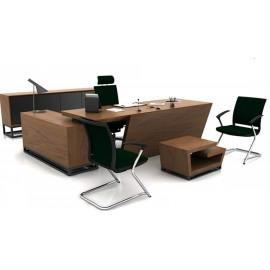 Desk Model No - 402-140 CM