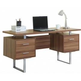 Desk Model No - 403 -180 CM