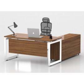 Desk Model No - 413-180 CM
