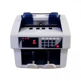 Counting Machine -Model I Banker